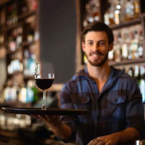 Wine bars in Athens