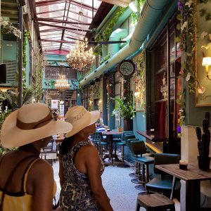 Best bars in Athens